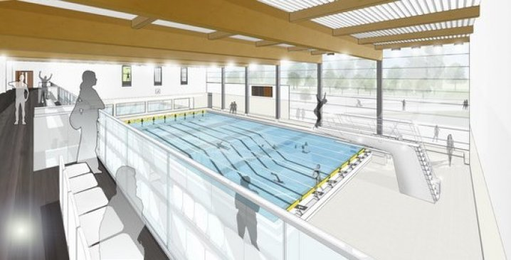 Pool And Track Walthamstow Related Keywords Pool And Track Walthamstow Long Tail Keywords